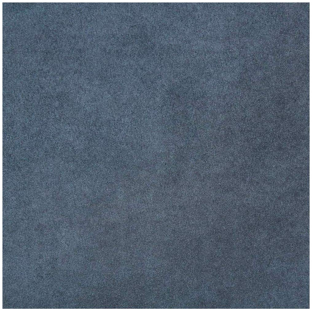 Suede microfiber can easily be purchased online