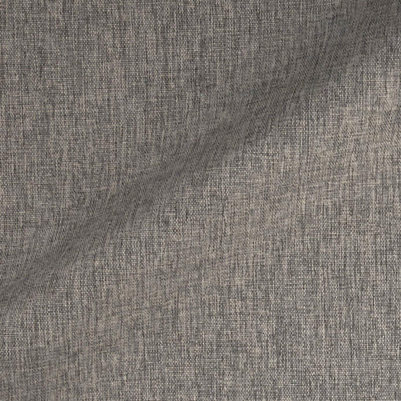 Ähnlich wie Polyester ist Olefin unglaublich funktional und kostengünstig
