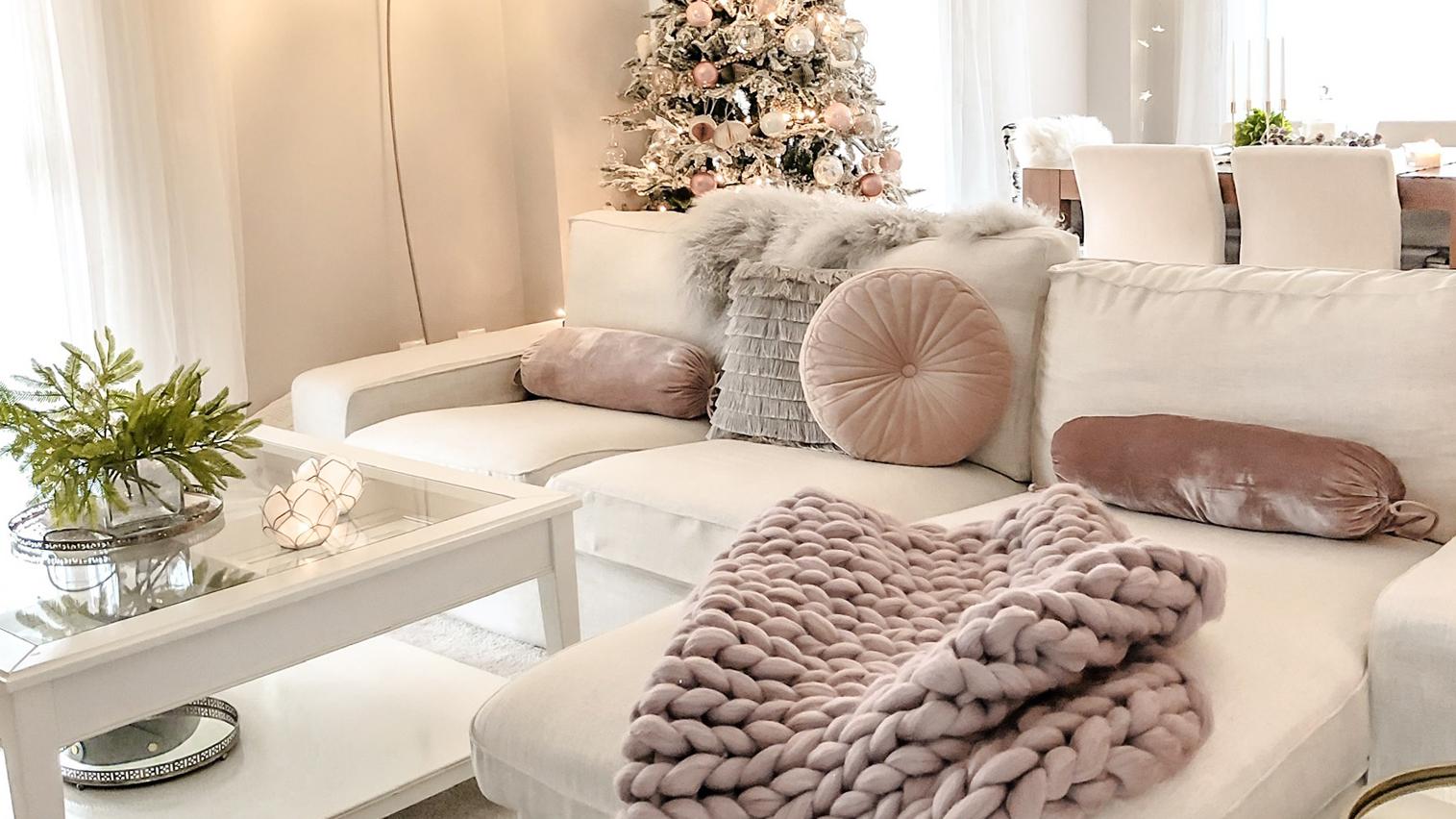 Tremendous Ikea Ekebol Review The Fancy Industrial Sofa Comfort Ibusinesslaw Wood Chair Design Ideas Ibusinesslaworg