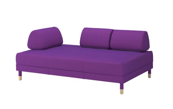 ikea-flottebo-purple