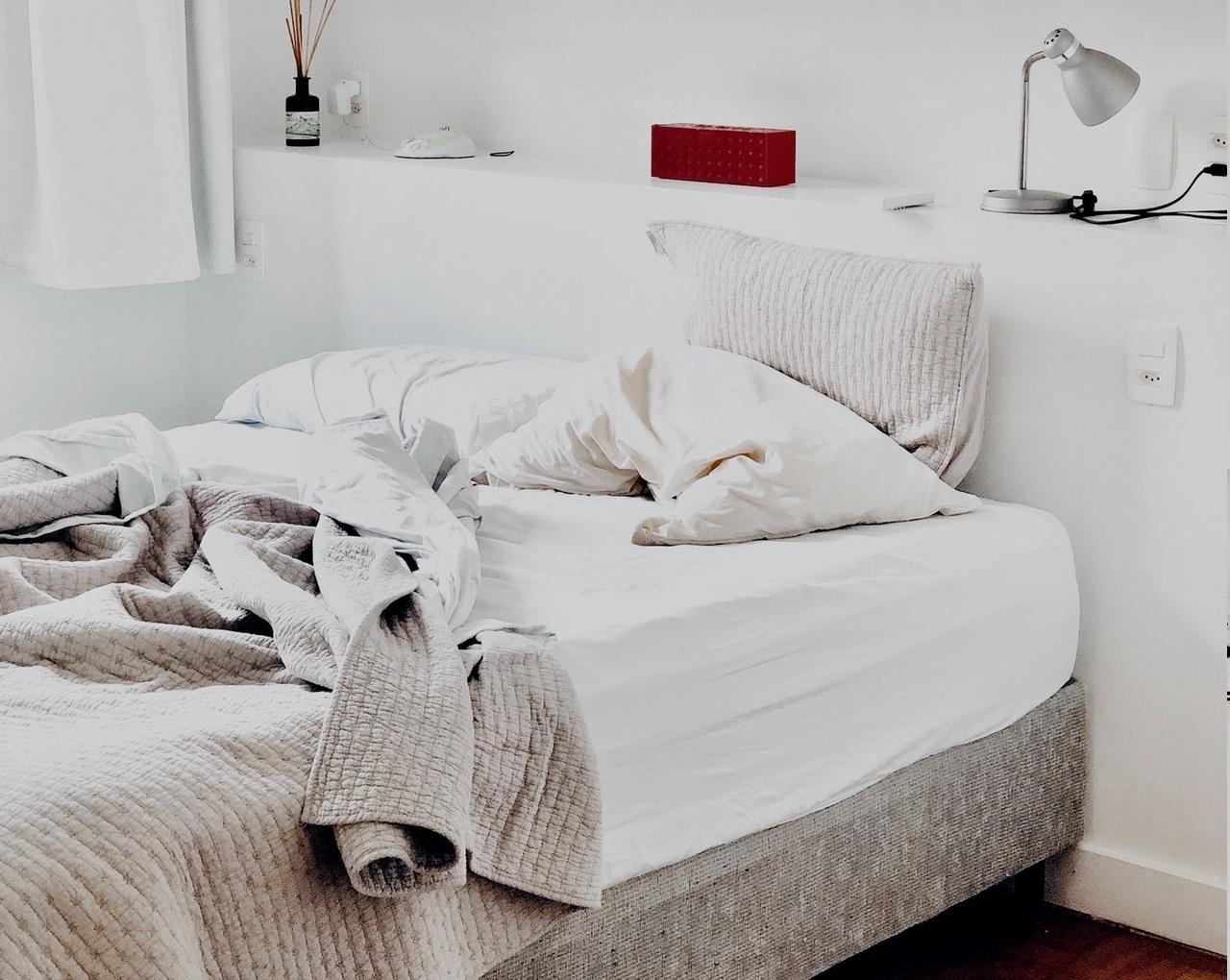 Il catalogo IKEA 2020: 12 cose che non vediamo l'ora di ordinare