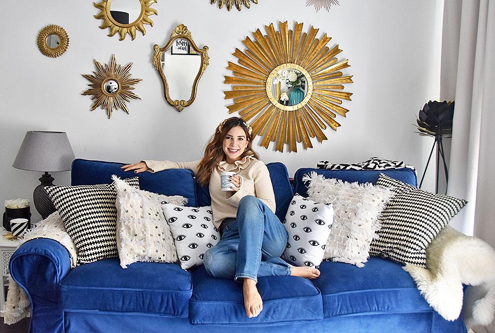 review-rouge-indigo-slipcover-on-ektorp-3-seater-sofa-comfort-works
