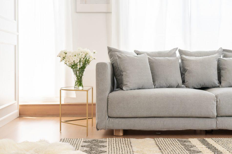 IKEA-Stockholm-2017-Madison-Ash-slipcover-950x633