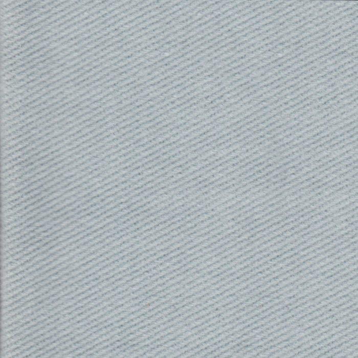 淡いミントカラーが特徴の綿100%のMadison Mist生地でソファカバーをつくりませんか?
