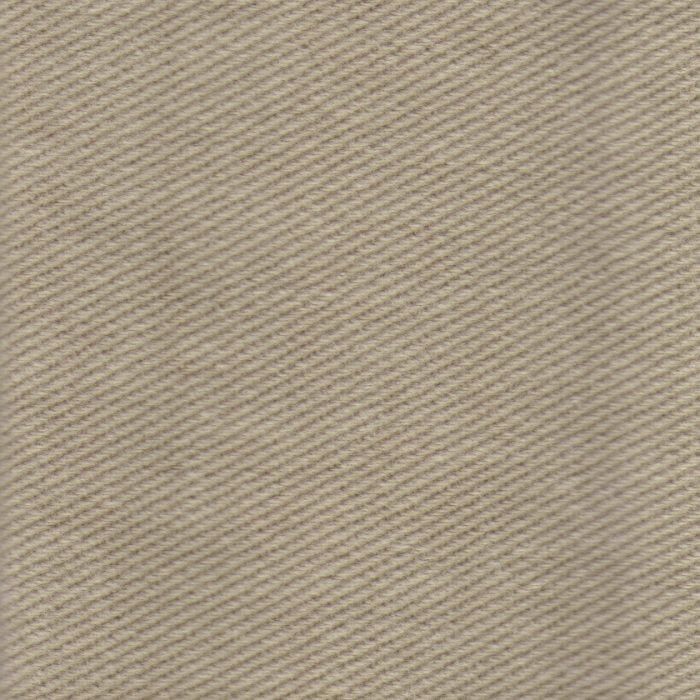 温かみのあるベージュ生地のMadison Sandでソファカバーを作りませんか?