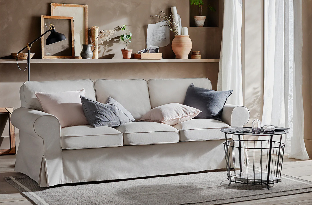 The Best And Most Comfortable Sofas Of 2020 - Your Guide ...
