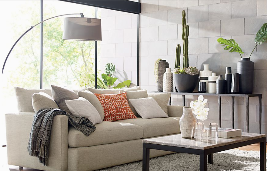 The Best And Most Comfortable Sofas Of 2020 - Your Guide To Picking - Comfort Works Blog & Design Inspirations