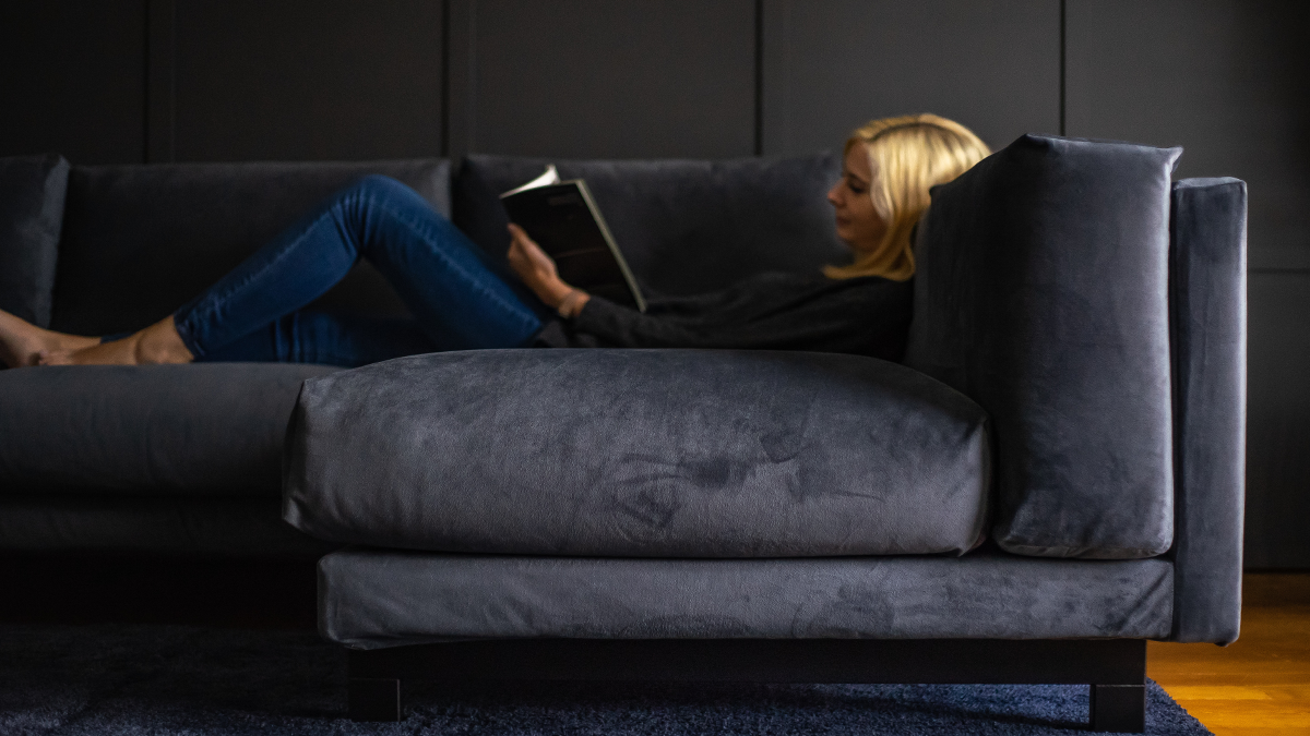 The Best And Most Comfortable Sofas Of 2020 - Your Guide To Picking