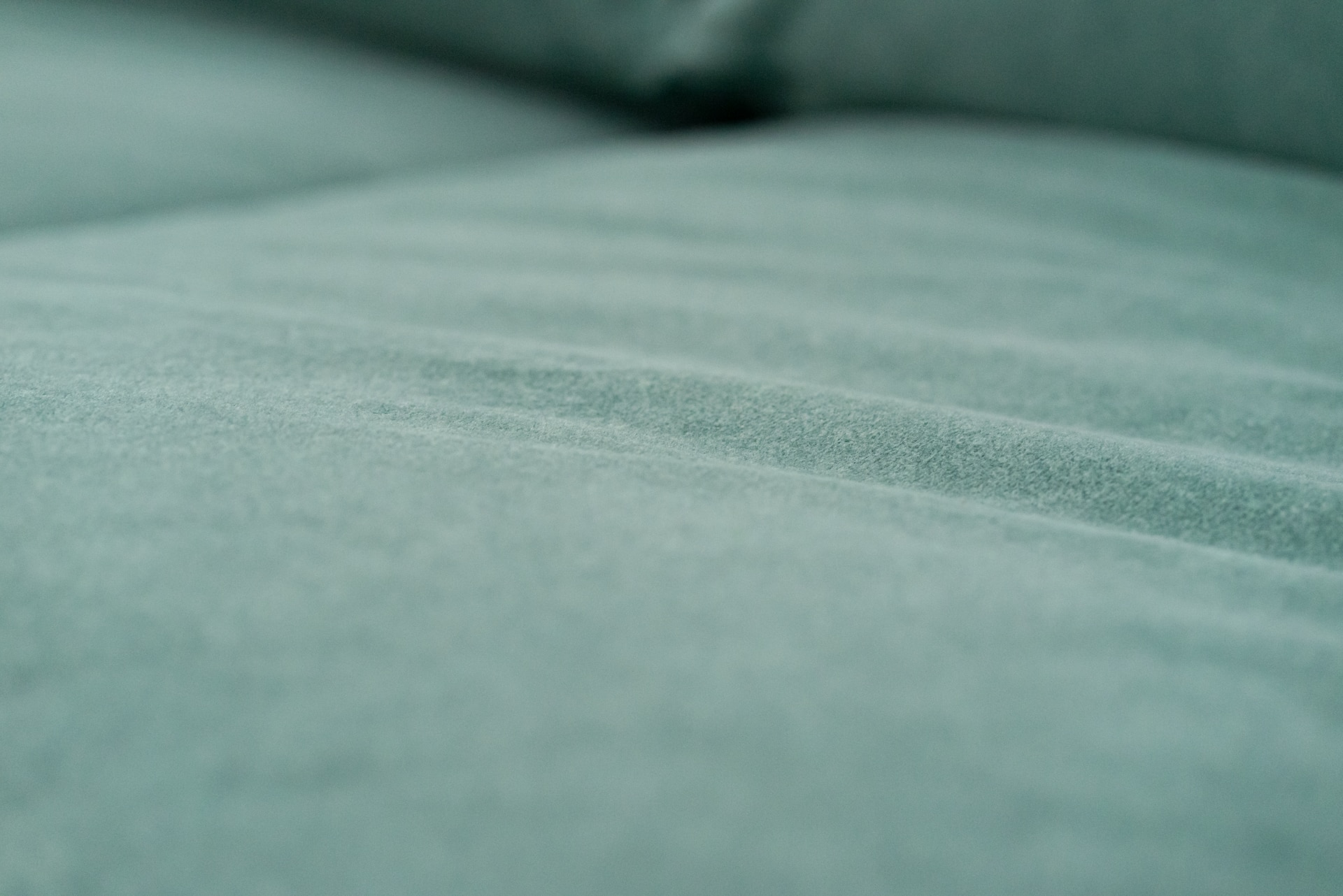 texture of our cat proof sofa fabric