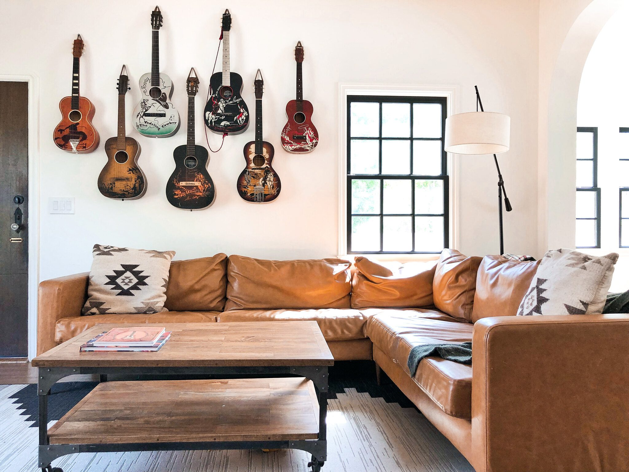 The Best Most Comfortable Leather Sofas Of 2020 And How To Pick Them Comfort Works Blog Design Inspirations