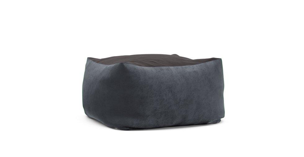 自分の好みに合わせて豊富な生地やカラーを選ぶことができるので、オリジナルのソファカバーを作ることができます。