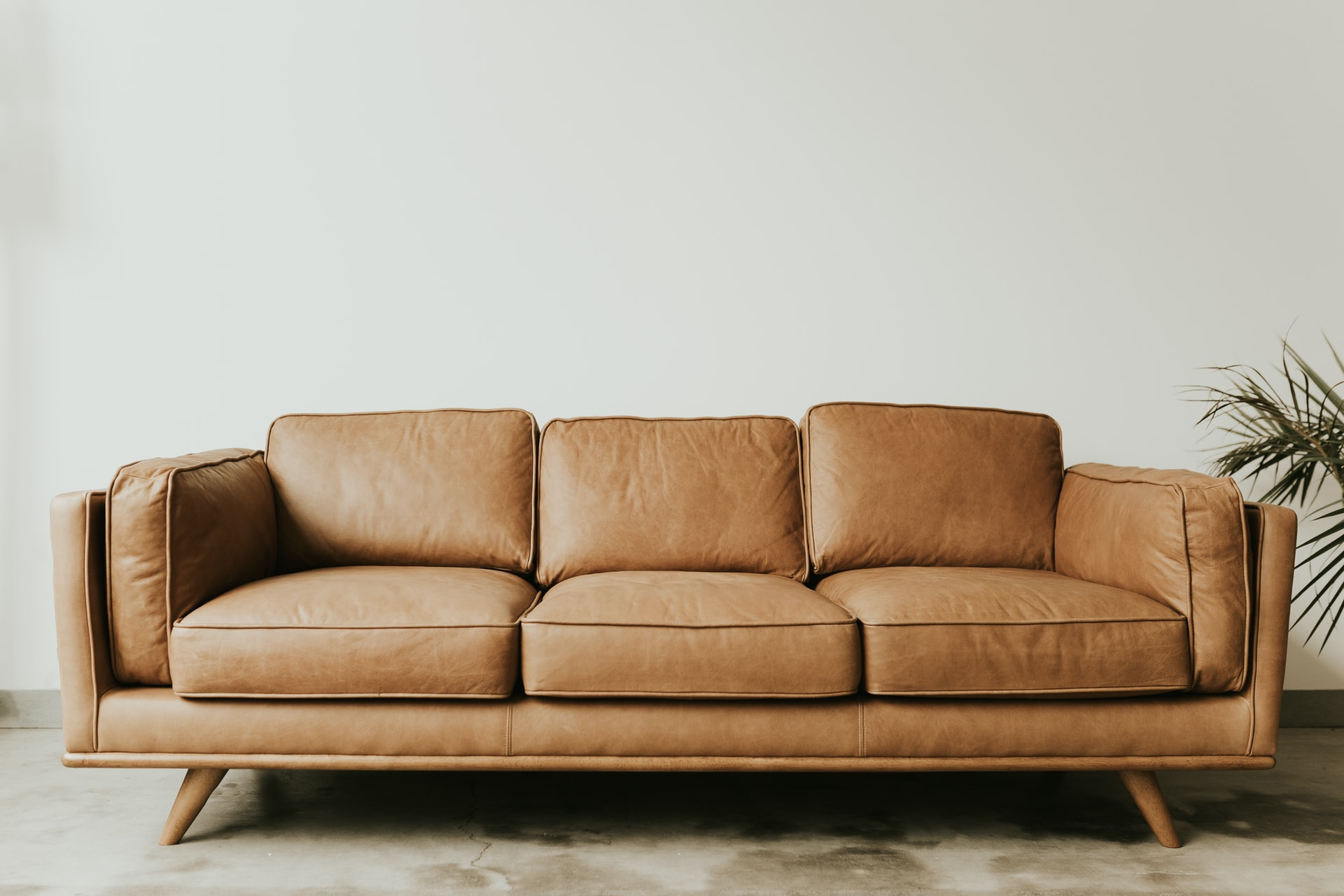 Why Your Sofa Is An Investment Piece And How To Make It Last