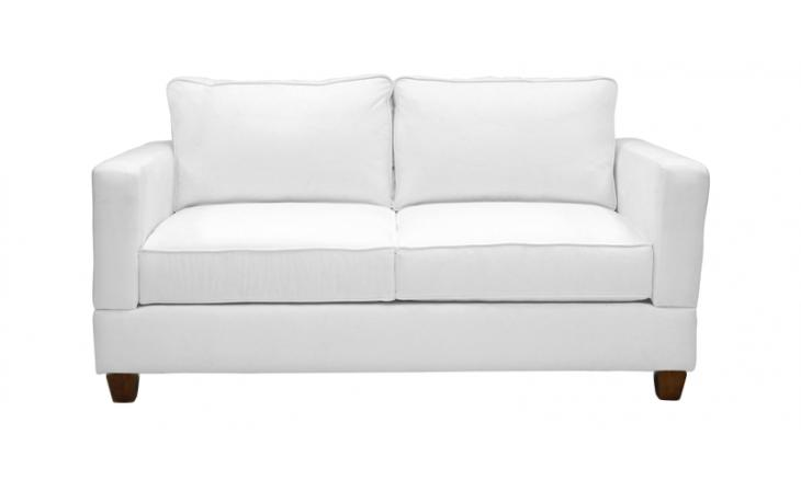 Brandon sofa that's only 168 cm wide