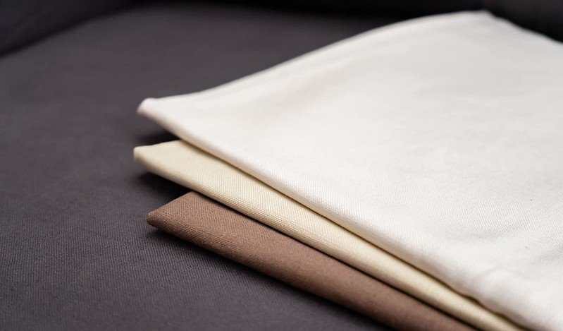 our everyday linen fabric