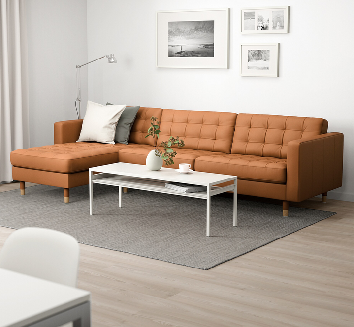 Our 10 Favourite Ikea Sofas For 2021, Good Quality Furniture Brands Reddit