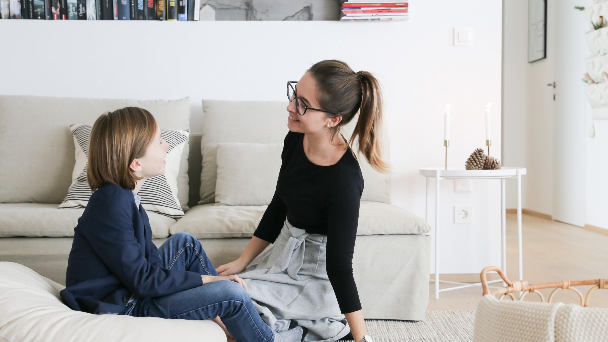 子供部屋を素敵にレイアウト!大人も試せるインテリア術をご紹介します。