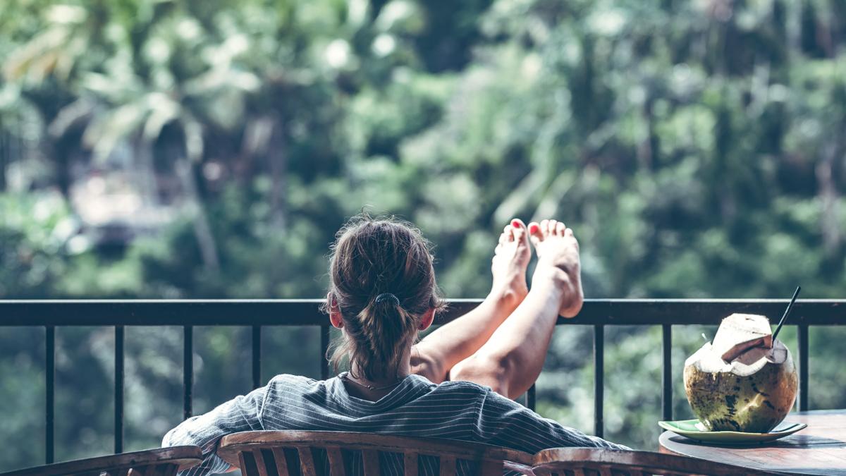 ベランダをお洒落に飾るIKEAのおすすめアイテム7選!お家で優雅にベランピングを楽しみましょう