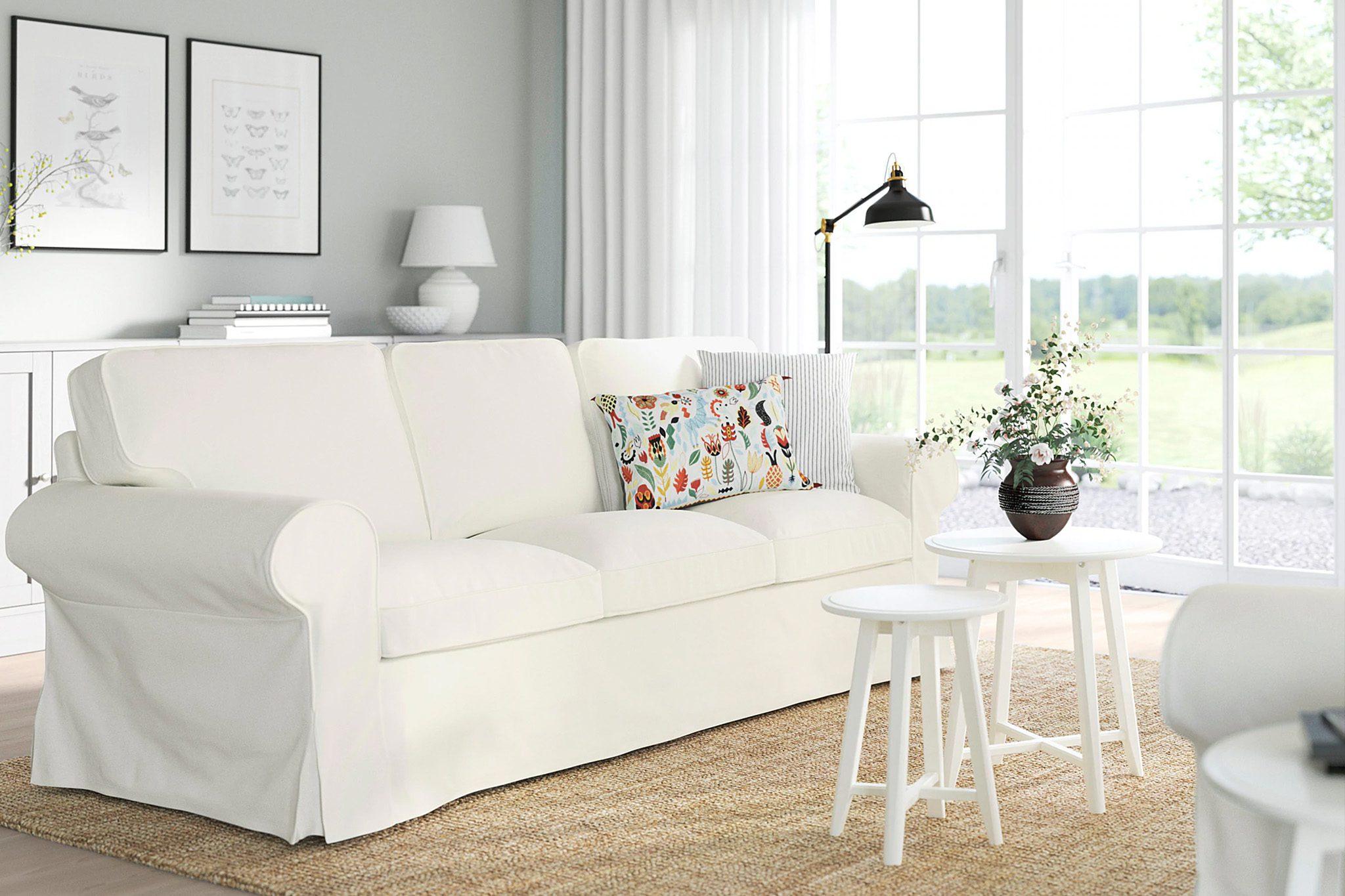 custom-white-uppland-sofa-covers
