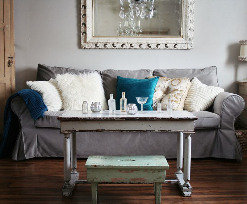 upppand-sofa-looking-grey-and-vintage-in-velvet-covers