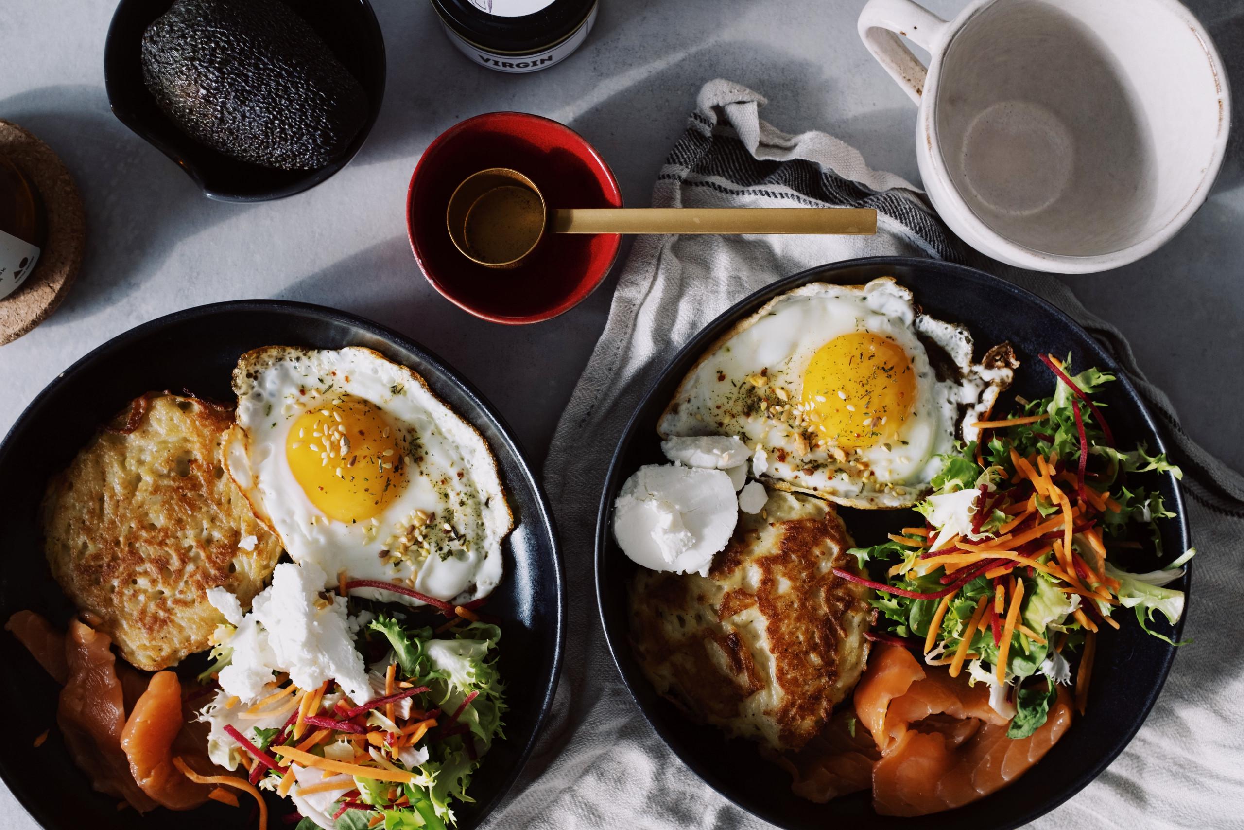 美味しいレシピでお家時間をもっと贅沢に彩ましょう