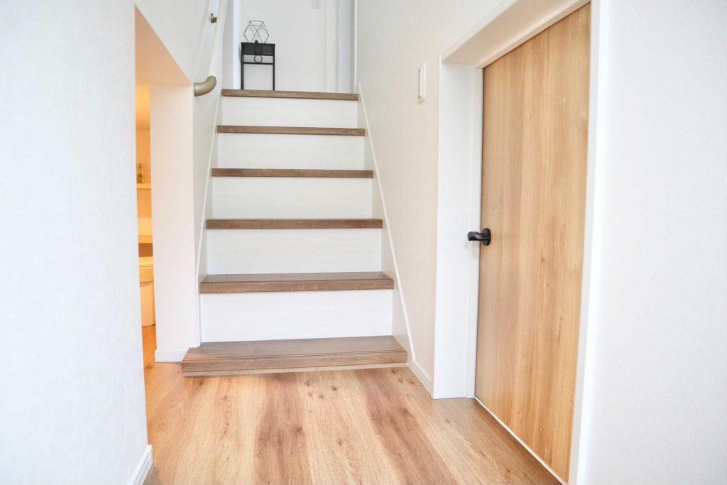 注文住宅を建てる際に大切なのは収納力。どこにどんな収納を作るのかが重要です。