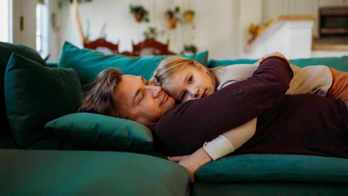 ソファとしてもベッドとしても快適に過ごすことができるおすすめのIKEAソファベッドを徹底比較